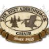 The Adirondack Chair Company LLC