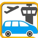 Boston Airport Shuttle