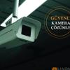 Varnost Access Kontrol Sistemleri