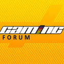 Gaming Forum 2012