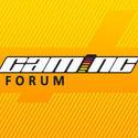 Gaming Forum 2012
