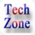 Tech Zone ZK