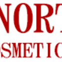Northex Cosmetic Surgery