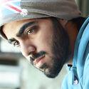 Arnav Mukharjee