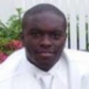 Fred Owusu