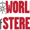 World OfStereo