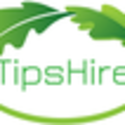 TipsHire Co.