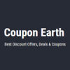 couponearth-in