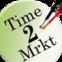Time 2 Mrkt