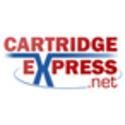 Cartridge Express