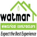 Watmar Electrical