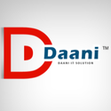 Daani MLM Software