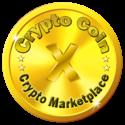 Crypto CoinX