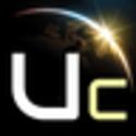 universalcl