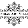 Indian Art Villa