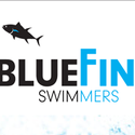 Bluefin Swimmers