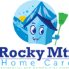 Rocky Mtn Home Care