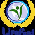 Lifeford Healthcare