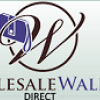 Wholesale Wallets Direct