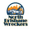 North Brisbane Wreckers