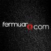 Fermuarcom