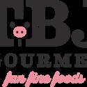 TBJ Gourmet