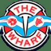 The Wharf Restaurant and Bar