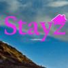 Perfect Stayz