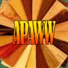 aphoenixart woodworks