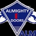Almighty Doors