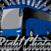 Right Choice Luxury Limo