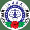 NUBE NGO