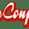 Corn Coupons