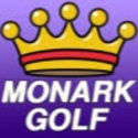 MONARK GOLF SUPPLY INC