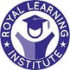 royalinstituteny