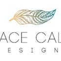 Grace Callie Designs