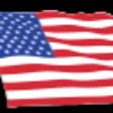 Pave USA INC