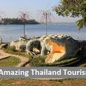 Touris Thai