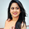 Pinky Agrawal