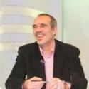 Fabrice Frossard