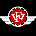 FutureWings Visa