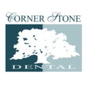 Cornerstone Dentist