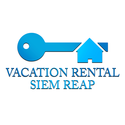 Vacation Rental Siem Reap
