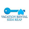 Vacation Rental Siem Reap