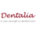 dentaliadental