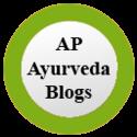 AP Ayurveda Blogs