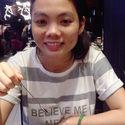 Nguyễn Thi Ly Na