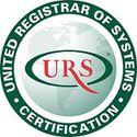 URS India