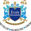 École Mondiale