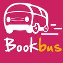 BookBus Asia